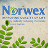 Cleaning Without Chemicals The Norwex Way