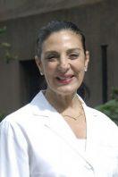 Laura Corio, M.D